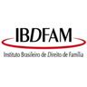 Instituto Brasileiro de Direito de Família