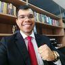 Marcos Landim, Advogado, Direito do Trabalho em Teresina (PI)