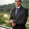 Cloves Aguiar, Advogado, Direito do Consumidor em Rio do Sul (SC)