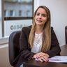 Franciana Vaz, Advogado