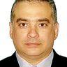 Eduardo Lustosa, Advogado, Direito Processual Civil em Ceará (Estado)