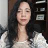 Soraya Cristina Barbosa Castro, Advogado, Direito Tributário em Minas Gerais (Estado)