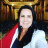Dra. Jaqueline Braga de Oliveira . Advogada Criminalista. , Advogado