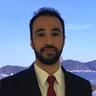 Arly Vinícius Barros Menezes, Advogado, Direito Administrativo em Rio de Janeiro (Estado)