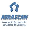 Associação Brasileira de Servidores de Câmaras Municipais