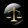 Araújo , Botelho Advogados, Advogado, Direito Penal em Goiás (Estado)
