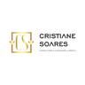 Advogada Cristiane Soares, Advogado