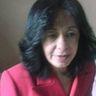 Edna Santos, Jornalista