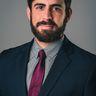 Thiago L. Amerio N. Almeida, Advogado