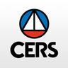 CERS Cursos Online, Jornalista