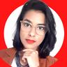 Michelle  Andrade Adv, Advogado