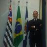 Nilton Modolo, Advogado, Direito Civil em São Paulo (Estado)