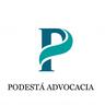 Podestá Advocacia, Advogado, Servidor Público em São Paulo (SP)