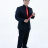 Yghor Cruz, Advogado, Contratos em Roraima (Estado)
