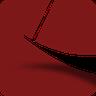 Noleto Paiva Advogados Associados, Advogado, Contratos em Distrito Federal (UF)