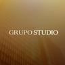 Grupo Studio, Contador
