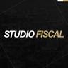 Studio Fiscal, Contador