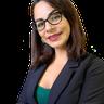 Andréa Resque, Advogado, Direito Empresarial em Pará (Estado)