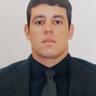 João Gabriel Lins, Advogado
