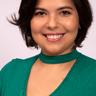 Claudia Costa, Advogado, Direito Penal em Pernambuco (Estado)