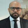 Geovani Santos, Advogado, Direito Aeronáutico em Teresina (PI)