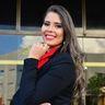 Maria Luíza Feitosa, Advogado, Direito Empresarial em Porto Velho (RO)