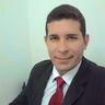 Humberto Justo, Advogado, Direito Administrativo em Extremoz (RN)