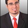 Igor Pereira, Advogado, Direito do Trabalho em Mato Grosso (Estado)