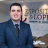 Thiago Aurichio Esposito, Advogado, Direito do Consumidor em Marília (SP)