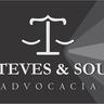 Esteves e Sousa Advocacia, Advogado, Direito Civil em Palmas (TO)