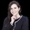 Gabriela Botter Mariano Souza, Advogado