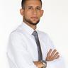 Allan Santana, Advogado