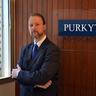 Paulo Purkyt, Advogado