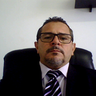 Dr Denilson de Morais, Advogado, Direito Penal em Paraíba (Estado)