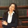 Driela Del Nero, Advogado, Direito de Internet em Curitiba (PR)