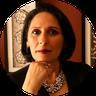 Claudia Neves, Advogado