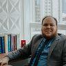 Thiago Braga, Advogado, Direito de Internet em Belém (PA)