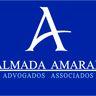 Almada Amaral Advogados Associados, Advogado, Direito de Família em Minas Gerais (Estado)