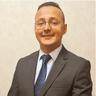 Igor Alves da Silva, Advogado, Direito Administrativo em Brasília (DF)