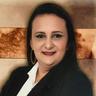 Lady Laura Aymi Silva, Advogado, Direito Militar em Vitória (ES)