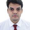 Pedro Feitosa, Advogado, Direito Penal em Candeias do Jamari (RO)