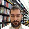 Raphael Corrêa, Advogado