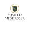 Ronildo Medeiros Jr, Advogado, Direito Processual Civil em Mato Grosso (Estado)