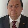Mauro Cesar Ferreira, Advogado, Direito de Internet em Paraná (Estado)