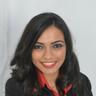 Leticia Mendonca, Advogado, Direito Empresarial em Sergipe (Estado)
