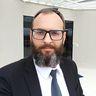 Paulo Adriano Sikorski, Advogado, Direito de Família em Curitiba (PR)