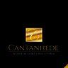 Cantanhede Advocacia & Consultoria, Advogado