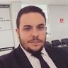 Diego Parentes Fortes Dias de Castro, Advogado
