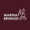 Marina Brunassi, Advogado, Direito do Consumidor em São Paulo (SP)