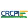 Conselho Regional de Contabilidade do Piauí